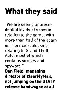 ClearMyMail