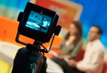 Media Training Tips – 10 Yetis Insight