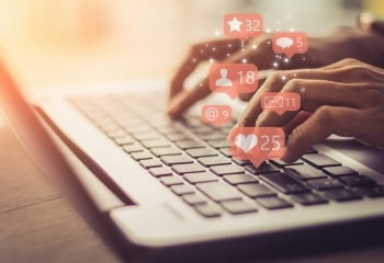 Social Media services and why they are vital to UK businesses
