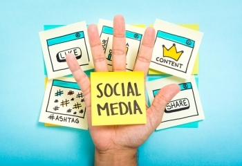 Facebook Advertising, Twitter TV spot, Instagram Live replay & more - Social Media News - Insight