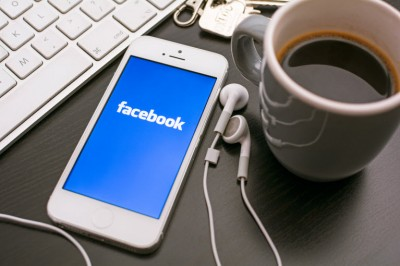 10 Yetis Insight - Social Media Round-Up blog - Facebook partnership, Twitter trolls, Pinterest updates & Snapchat purchases Vurb