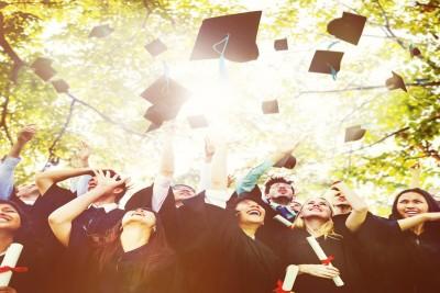 10 Yetis Insight Blog – 8 Of The Best Universities For PR