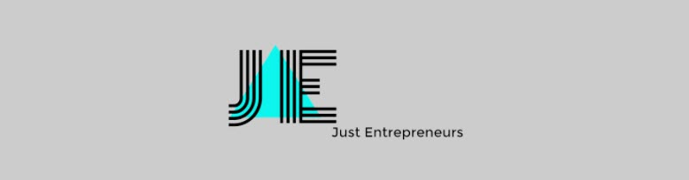 10 Yetis Digial Coverage -Just Entrepreneurs