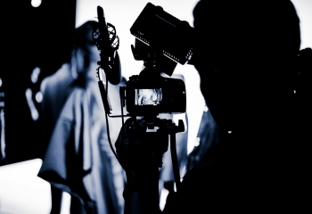 Company Video Production, Why It's A Necessity For Any Business