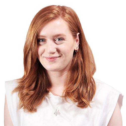 AJ Crompton - Social Media Account Executive  at 10 Yetis Digital