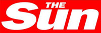 10 Yetis Digial Coverage -The Sun