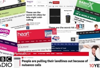 How to carry out effective news-jacking – A step-by-step guide using our work with BroadbandChoices as the example