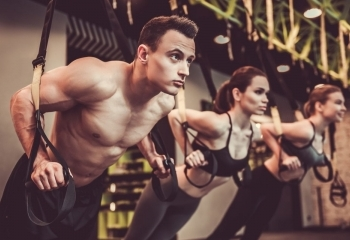 How to stand out as a Lifestyle and Fitness Influencer