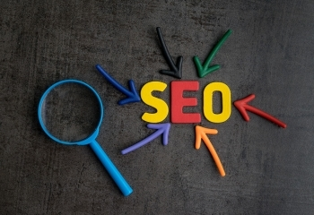 How an SEO Link Building Company can help your business - 10 Yetis Insight