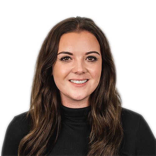 Fran Tuckey - PR Account Executive at 10 Yetis Digital