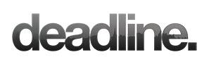 10 Yetis Digial Coverage -deadline