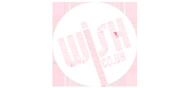 Wish.co.uk