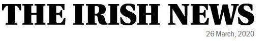 10 Yetis Digial Coverage -Irish News