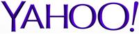 10 Yetis Digial Coverage -Yahoo!