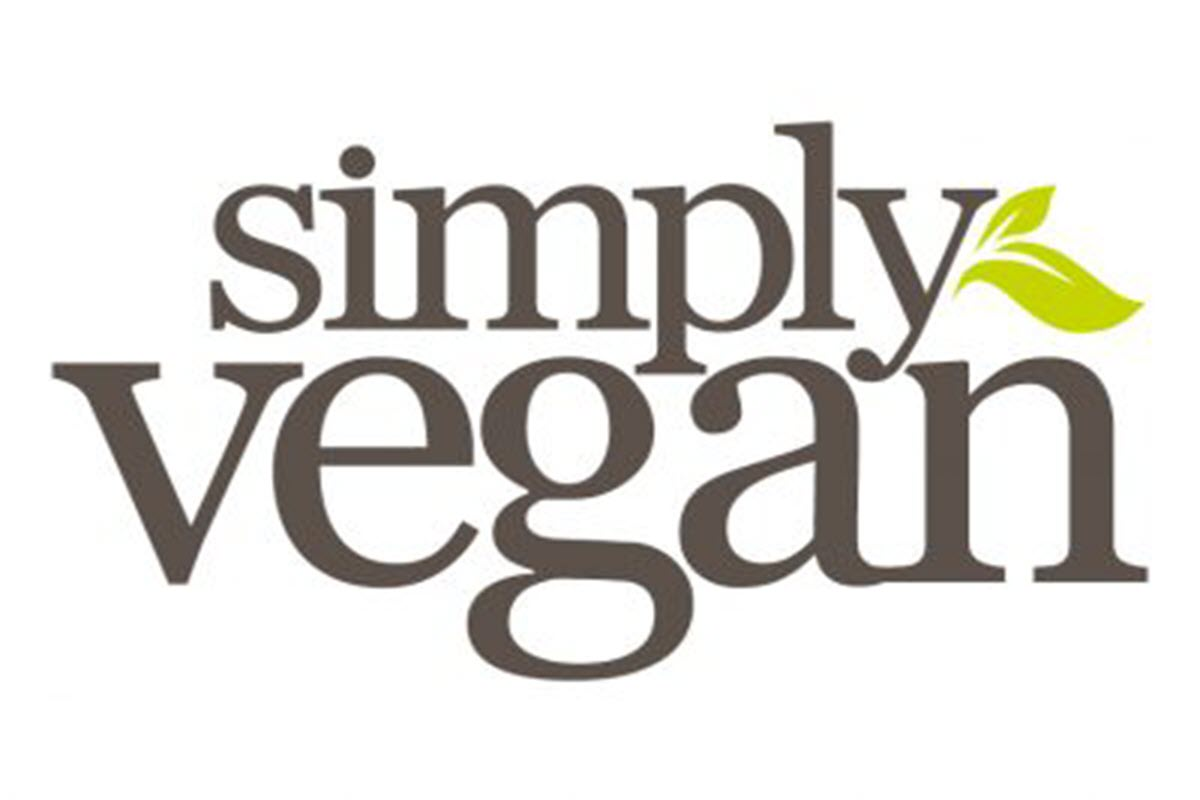 10 Yetis Digial Coverage -Simply Vegan
