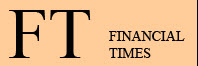 10 Yetis Digial Coverage -Financial Times REAL