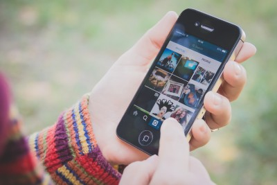 How To Get The Best Out Of Instagram Albums For Your Brand Or Business – 10 Yetis Insight Blog