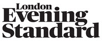 10 Yetis Digial Coverage -London Evening Standard