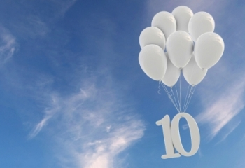 A Decade in PR – How the Public Relations Industry Has Changed Over 10 Years – 10 Yetis Insight