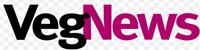 10 Yetis Digial Coverage -Veg News