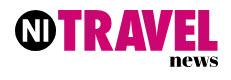 10 Yetis Digial Coverage -NI Travel