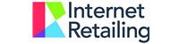 10 Yetis Digial Coverage -Internet Retailing