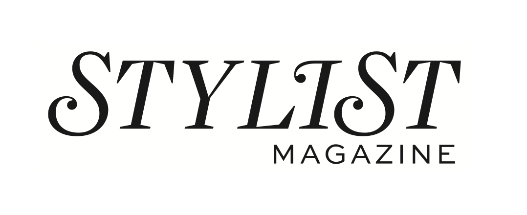 10 Yetis Digial Coverage -Stylist