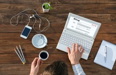 10 Yetis Insight - Social Media Round-Up blog - Live 360 videos, LinkedIn small talk & Instagram Bookmarks