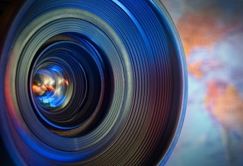 How Video Can Bolster Your PR Campaign - 10 Yetis Insight