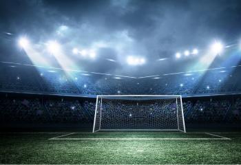 How Social Media Has Transformed The Footballing World - 10Y Insights Blog