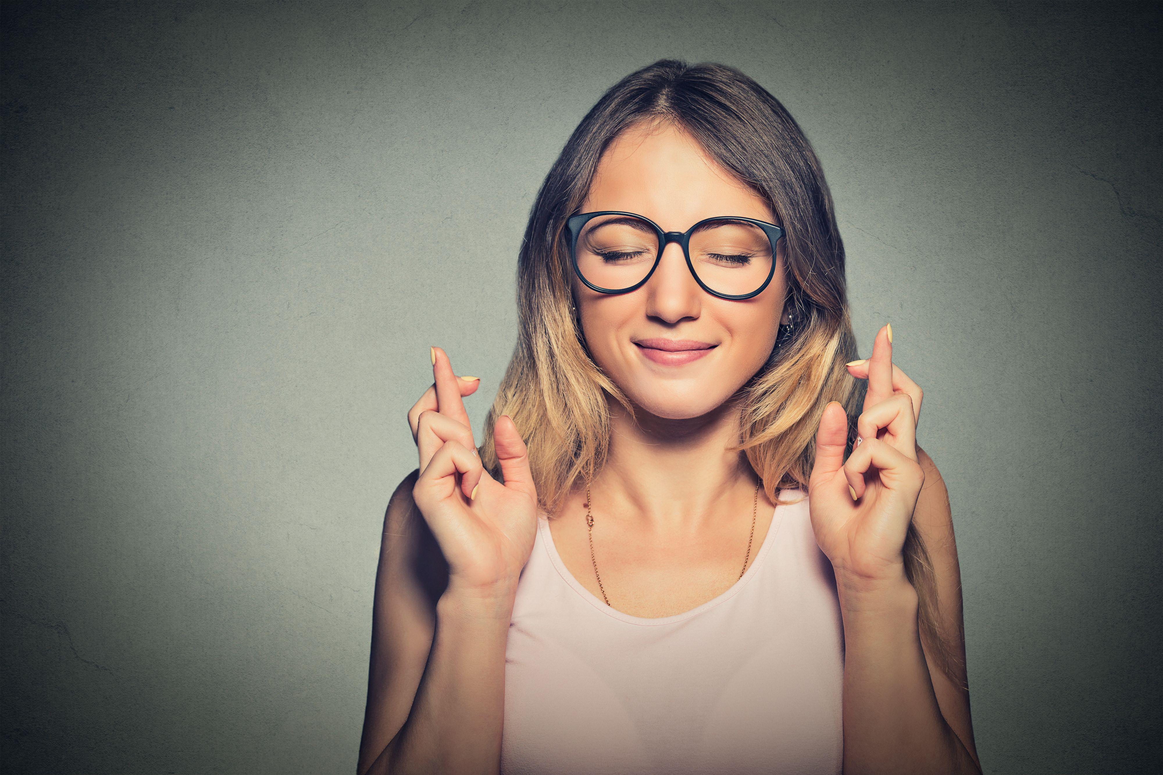 Как сделать чтобы желание исполнилось в домашних условиях