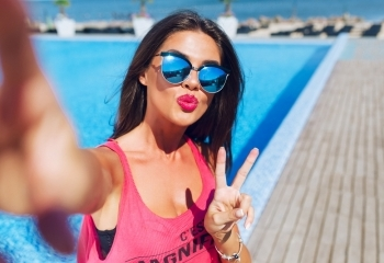 The Rise of Instagram Influencer Marketing: Identifying The Right People For Your Business - 10 Yetis Insight