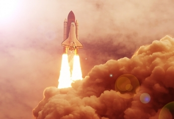 How To Plan And Execute A PR Launch Campaign – 10 Yetis Insight