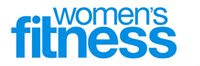 10 Yetis Digial Coverage -Womens Fitness