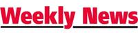 10 Yetis Digial Coverage -Weekly News Logo