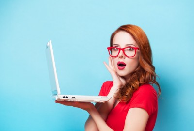 10 Yetis Insight Blog – The 8 Sites That Can Turn Anyone Into A PR Star
