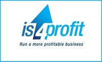 10 Yetis Digial Coverage -Is4Profit