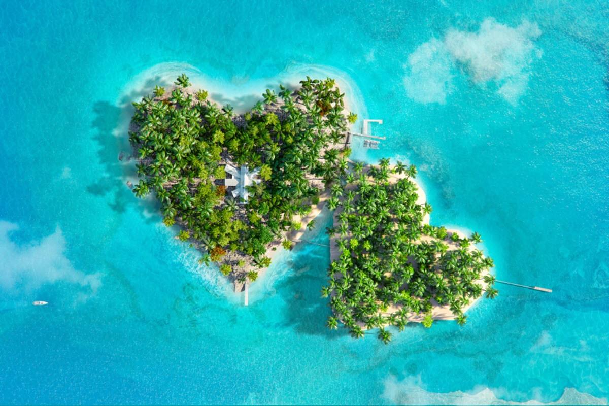 Love Island Growth Index: Love Island 2021 influencers earns