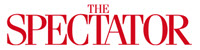10 Yetis Digial Coverage -The Spectator