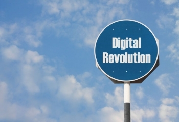 How The Digital Revolution Has Changed PR – 10 Yetis Insight