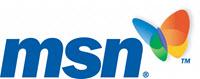 10 Yetis Digial Coverage -MSN