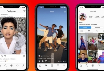 Proven Ways to Grow Your Instagram & Followers in 2021
