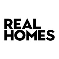 10 Yetis Digial Coverage -Real Homes