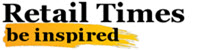 10 Yetis Digial Coverage -Retail Times