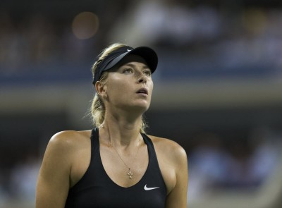 10 Yetis Insight Blog- The Maria Sharapova PR crisis: How we see it