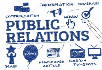 What Are The Different Types of PR? – 10 Yetis Insight