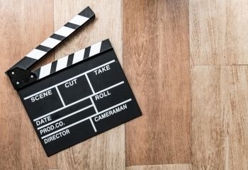 How To Become A Mobile Content Machine Through Video