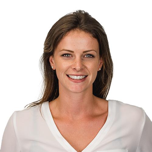 Katie Hawksworth - Senior Social Media Executive at 10 Yetis Digital