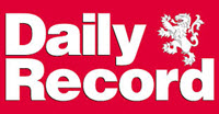 10 Yetis Digial Coverage -Daily Record