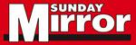 10 Yetis Digial Coverage -Sunday Mirror Correct